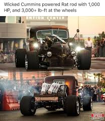 282 best awesome rat rod designs images on rat rods
