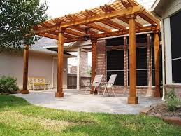 Covered Patio Design Outdoor Patio Ideas Handgunsband Designs Covered Patio