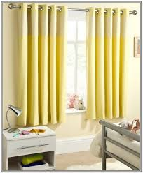 sound dampening curtains ikea best curtains for your decorations