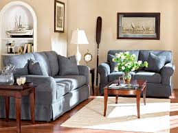livingroom ls klaussner living room woodwin loveseat b48930 ls simons