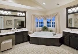 bathroom master bathrooms with two vanities wall mounted