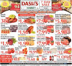sales event dash s market buffalo ny