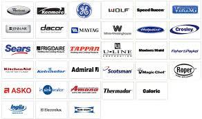 kitchen appliance companies exquisite german kitchen appliances brands best appliance in