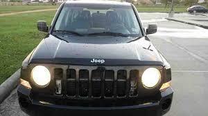 2014 jeep patriot sport mpg 2008 jeep patriot user reviews cargurus