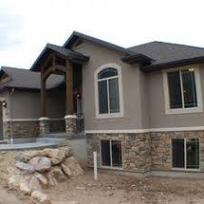 exceptional exterior stucco 7 stucco exterior house paint colors