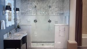 Spa Like Bathroom - bathroom design amazing spa baths turn bathroom into spa small