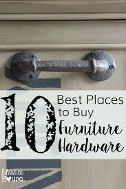 Handles For Kitchen Cabinets Discount Best 25 Furniture Hardware Ideas On Pinterest Handles For