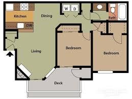 2 Bedroom Apartments Modesto Ca The Marina Apartments Modesto Ca Apartments