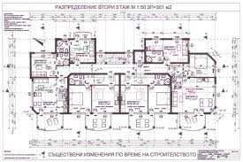garage apartment plans 2 bedroom how much does it cost to build