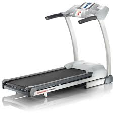 best treadmills on the market 2016 2017 reviews