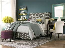 gray upholstered headboard and footboard set modern house design