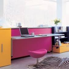 home office how to build a l shaped desk for on the wall and idolza