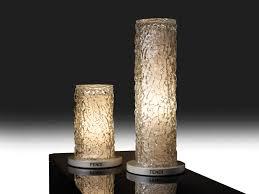 designer lamp download designer lamp home design
