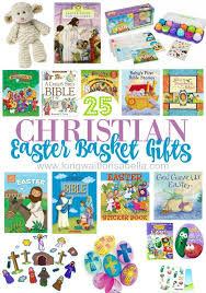 baby s easter gifts christian easter basket gifts for kids