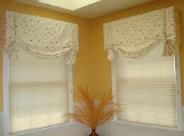 bathroom window treatments waterproof window treatment best ideas
