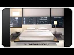 bed designs plans bed designs plans youtube