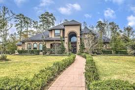 homes for sale near creekwood middle har com