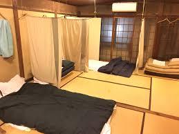 chambre japonais chambre japonaise affordable chambre japonaise d panneau with