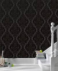 modern wallpaper for your home or office burke decor