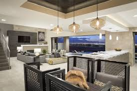 Property Brothers Las Vegas Home by Builders U0027 New Power Play Net Zero Homes Wsj