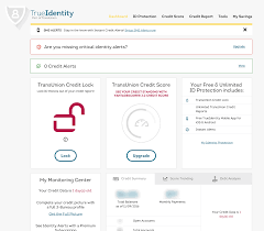 trans union credit bureau true identity review free unlimited transunion credit reports free