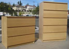 Ikea Bedroom Furniture Dressers The Different Types Of 6 Drawer Tall Dressers Home Inspirations