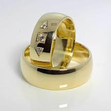 verighete online verighete atcom cu diamant ofelia aur galben