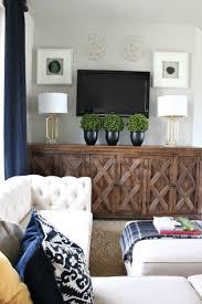 House Design Makeover Games 588 Best Family U0026 Living Rooms Images On Pinterest Living Room