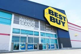 best buy manchester in manchester connecticut
