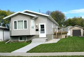 cost of manufactured homes cost of manufactured home foundation mobile with how much does a