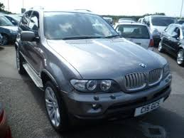 06 bmw x5 for sale used bmw x5 for sale in cornwall uk autopazar