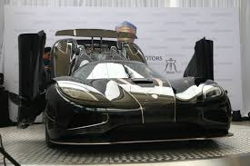 koenigsegg hundra koenigsegg agera s news u0026 reviews gtspirit