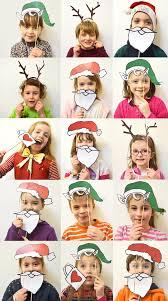 christmas photobooth for kids photo booth christmas photo booth