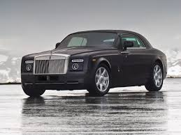 roll royce panda 2009 rolls royce phantom coupe specs and photos strongauto