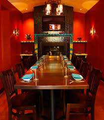 Mexican Dining Room Furniture Cantina Feliz In Fort Washington To Offer A Mexican Themed