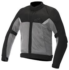 alpinestar motocross gear alpinestars quasar jacket cycle gear