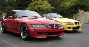 1997 bmw z3 for sale used bmw z3 luxury roadsters for sale ruelspot com