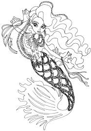 4826 colorings images coloring pages girls