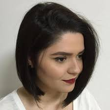 medium length hairstyles for fuller faces 30 stunning medium length hairstyles for round faces hairstyles