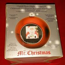 find more mr digital photo display ornament new for