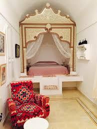 decoration arabe maison maison arabe rénovée à nabeul u2013 bnb tunisie