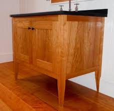Bathroom Cabinet Plans Enchanting Bathroom Vanity Woodworking Plans For Your Home