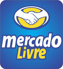 Super FYADUB | FYASHOP: MERCADO LIVRE - COBRANÇA ABUSIVA DO VALOR DE  &NO75