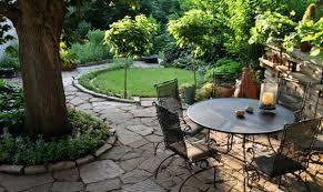 Rock Home Gardens Rock Home Gardens Home Design Interior
