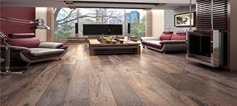 peerani s hardwood flooring mississauga hardwood floors
