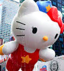 the best hotels for viewing macy s thanksgiving day parade 2011