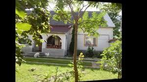 Haus Verkaufen In Der Nähe Von Plattensee Ungarn Haus Verkaufen Youtube
