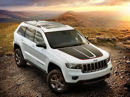 jeep suv 2016 black jeep grand cherokee pinteres