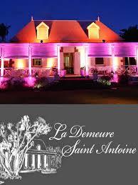 chambres d hotes ile maurice annuaire touristique île maurice voyage île maurice