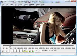 best free 20 all time best free editing software for windows